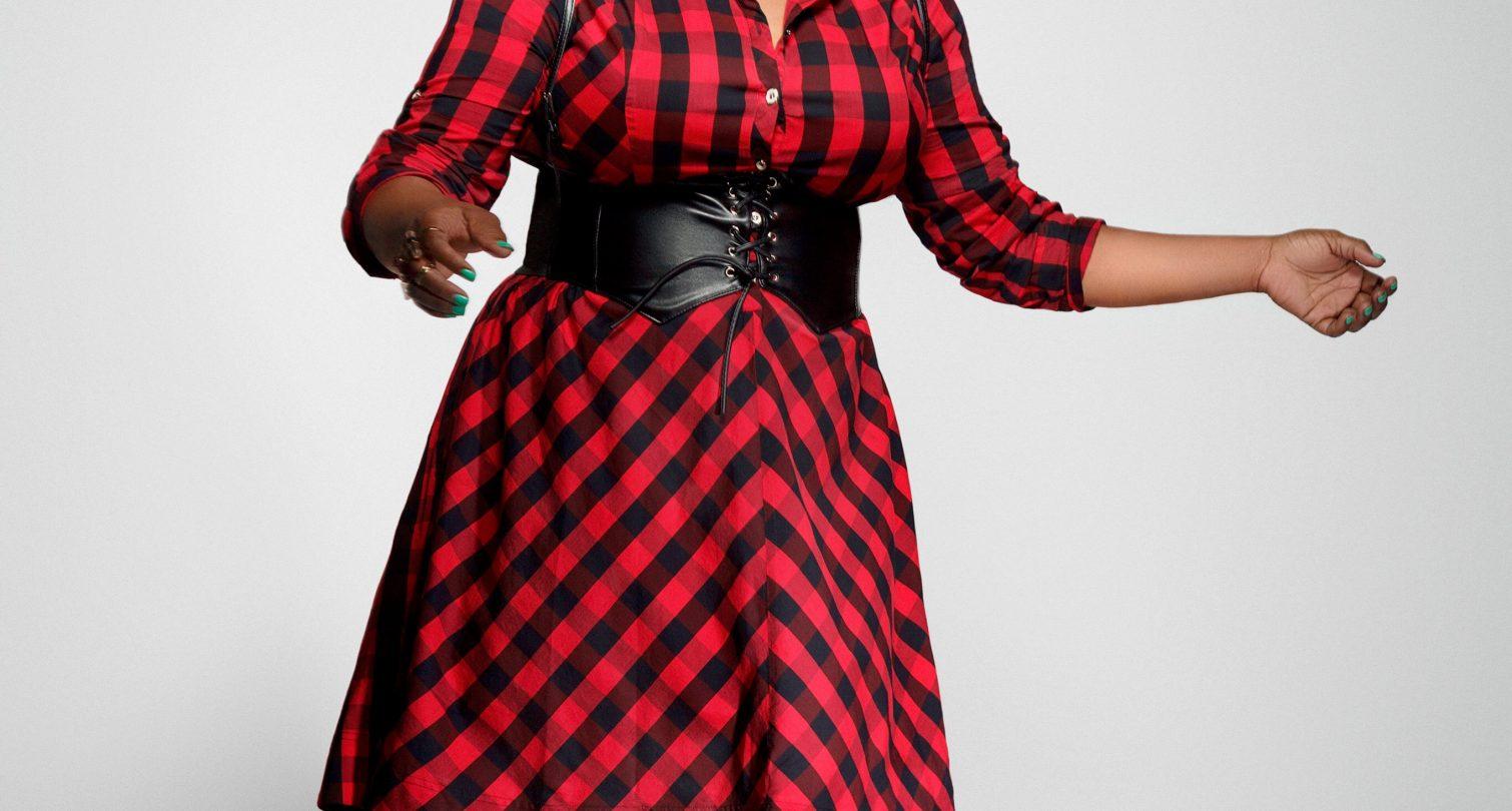 Maranda Curtis picture