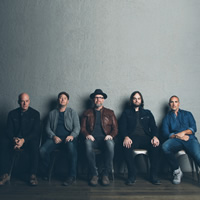MercyMe picture