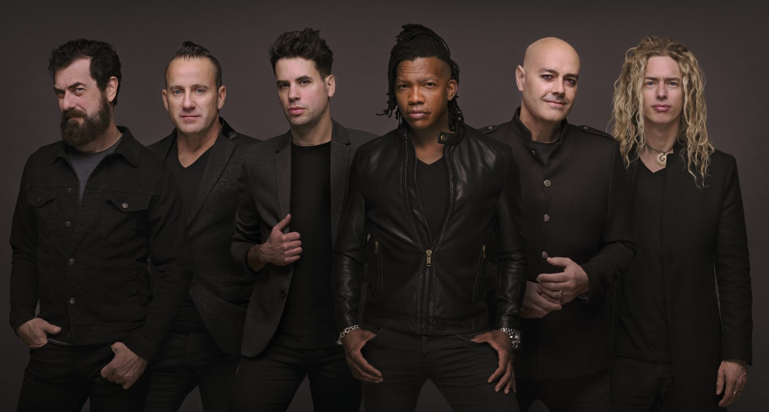 NEWSBOYS picture