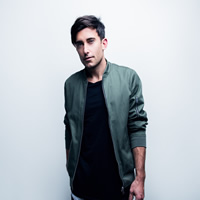 Phil Wickham picture