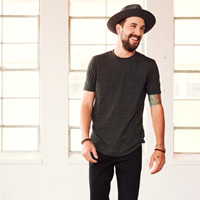 Rhett Walker Band picture