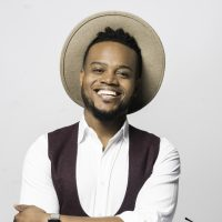 Travis Greene picture