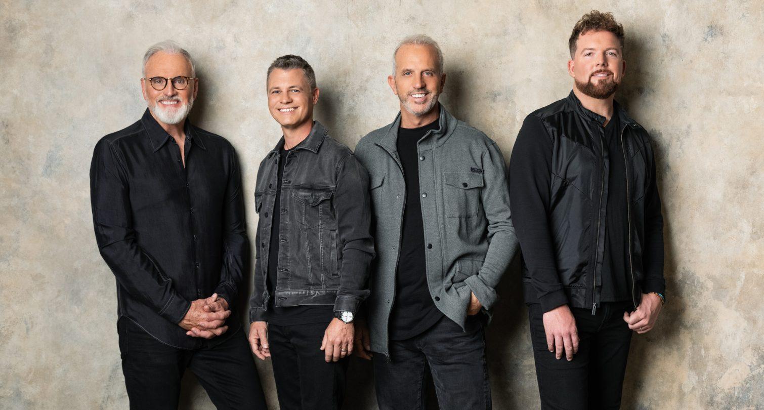 Triumphant Quartet picture