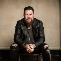 Zach Williams picture