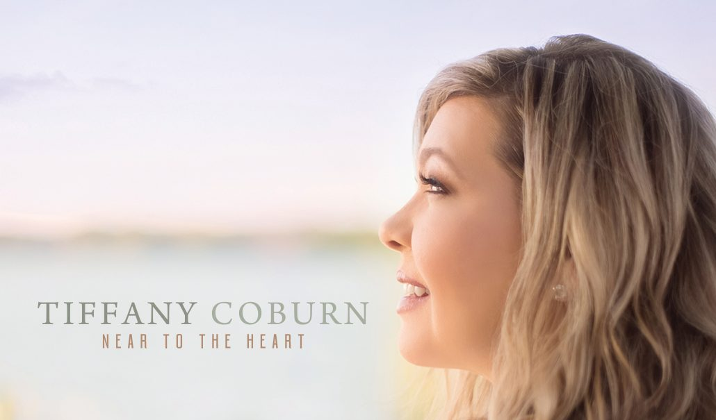 Tiffany Coburn's Debut StowTown Release Receives Warm Welcome thumbnail
