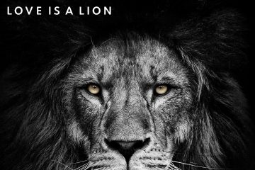 "Citizen Way To Drop New Album ""Love Is A Lion""  October   18th   15 City Tour to Launch   September 27th thumbnail"