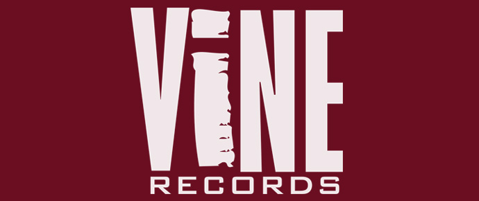 StowTown purchases Vine Records as a bluegrass imprint thumbnail
