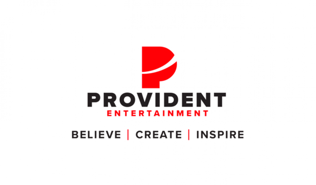 PROVIDENT MUSIC GROUP BECOMES PROVIDENT ENTERTAINMENT SHOWCASING THE COMPANY'S WIDE SPECTRUM OF INDUSTRY-LEADING FAITH-BASED ENTERTAINMENT thumbnail