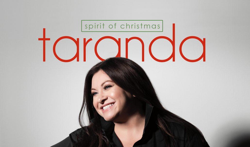 Dove Award Winning Recording Artist, TaRanda Greene, Releases Deluxe Edition Christmas Recording thumbnail