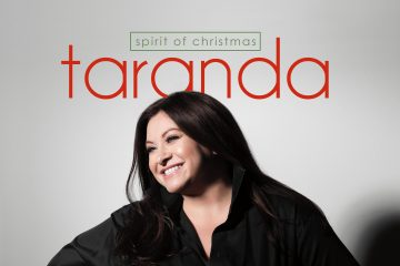 Dove Award Winning Recording Artist, TaRanda Greene, Releases Deluxe Edition Christmas Recording thumbnail