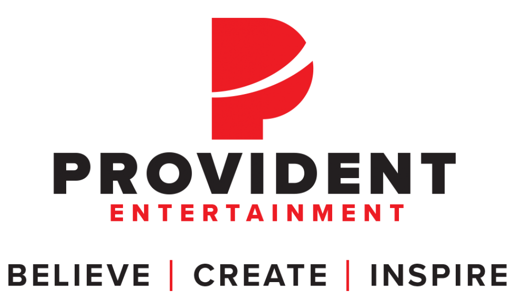 PROVIDENT ENTERTAINMENT RECEIVES 68 NOMINATIONS FOR 51ST ANNUAL GMA DOVE AWARDS thumbnail