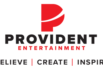PROVIDENT ENTERTAINMENT'S FAMILY OF ARTISTS AND SONGWRITERS RECEIVES 16 NOMINATIONS FOR THE 63RD GRAMMY AWARDS thumbnail
