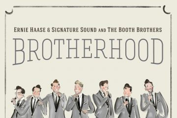 StowTown Records Releases Highly-anticipated Brotherhood Project thumbnail