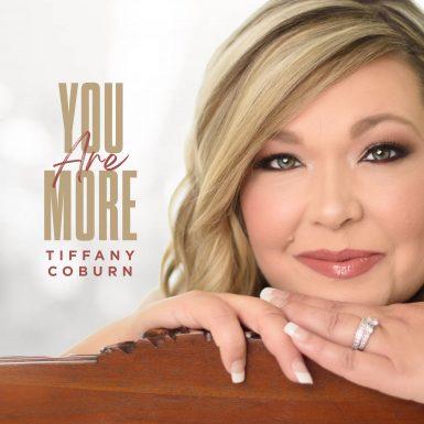 You Are More album cover