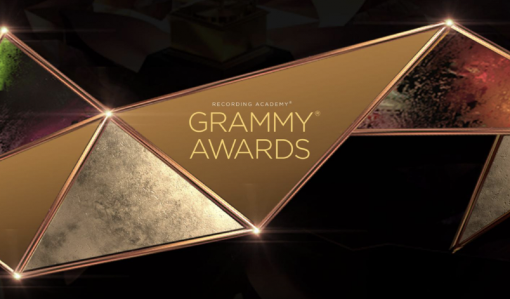 PROVIDENT ENTERTAINMENT'S FAMILY OF ARTISTS AND SONGWRITERS RECEIVES THREE WINS AT THE 63RD GRAMMY AWARDS thumbnail