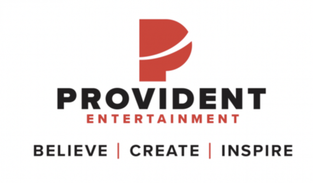 PROVIDENT ENTERTAINMENT CAPTURES 15 BILLBOARD MUSIC AWARD NOMINATIONS; Zach Williams, Koryn Hawthorne, And Elevation Worship Each Receive Three Nods; The 2021 BBMA's Will Air Live Sunday, May 23 At 8pm ET/5pm PT On NBC thumbnail