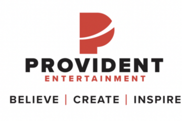PROVIDENT LABEL GROUP CAPTURES THREE K-LOVE FAN AWARD WINS; Zach Williams Receives Two, CAIN Grabs One While Making Their Awards Show Debut thumbnail