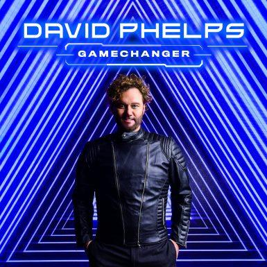 GameChanger album cover