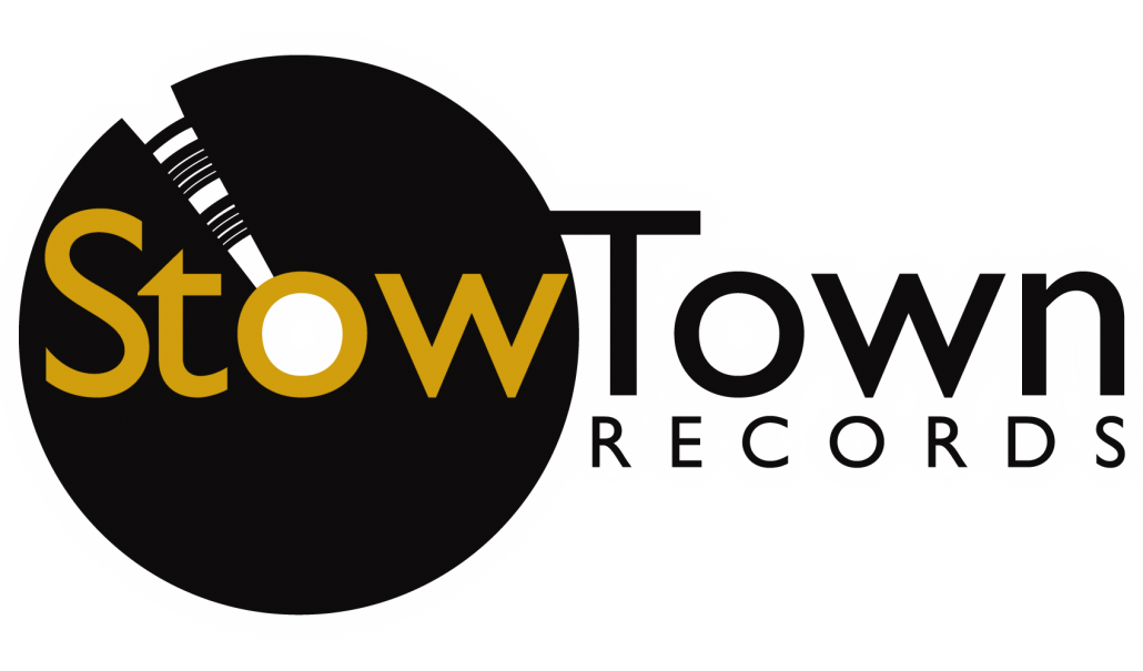 STOWTOWN RECORDS ADDS TOP NAMES TO LAUDED ROSTER thumbnail