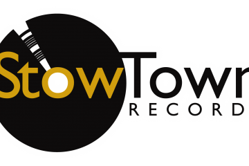 StowTown Records Announces Multiple 2021 GMA Dove Award Nominations thumbnail