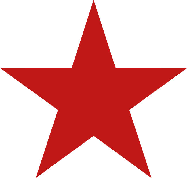 rcm-star
