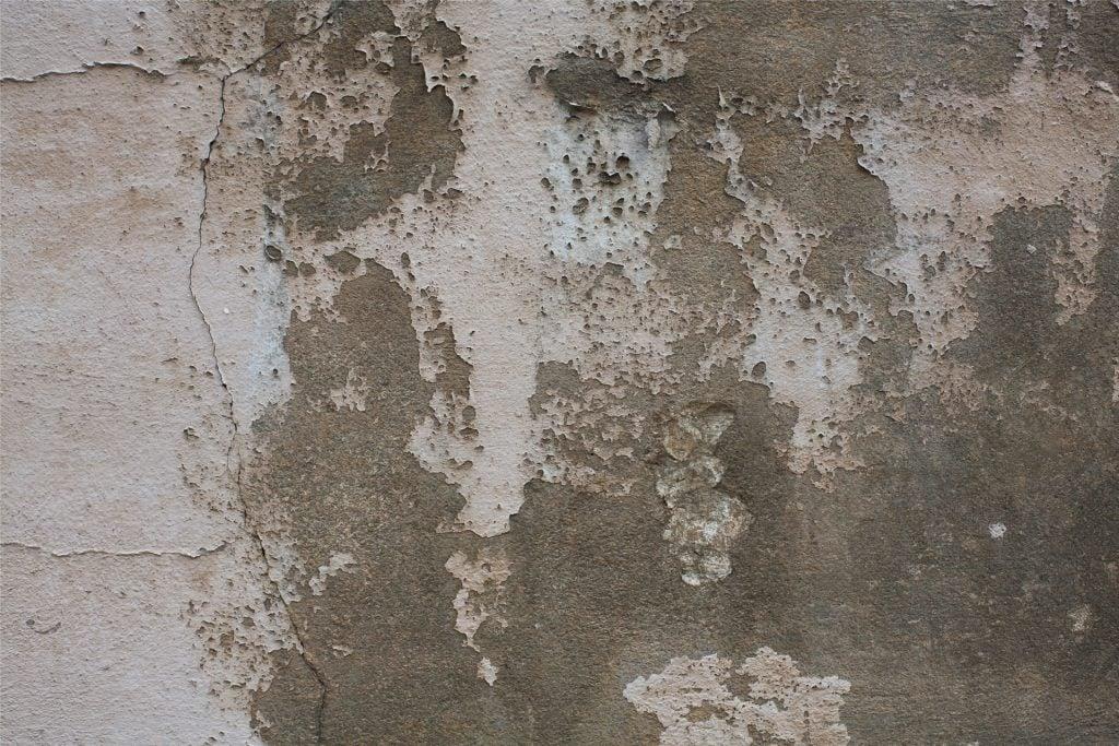 rcm-wall