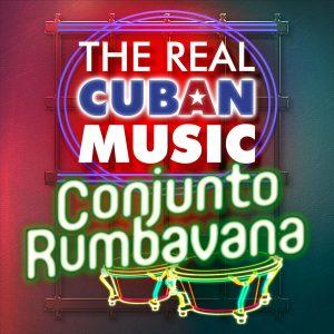REALCUBANMUSIC-CONJUNTO-RUMBAVANA