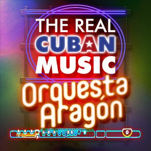 REALCUBANMUSIC-ORQUESTA-ARAGON