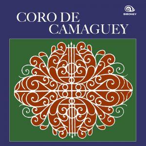 LD-0202-CORO-DE-CAMAGUEY