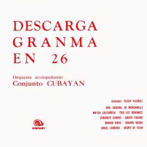 LD-0223-Descarga-Granma-en-26