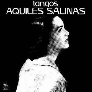 LD-0235-Tangos-Aquiles-Salinas