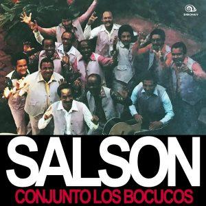 LD-0236-SALSON-CONJUNTOS-LOS-BOCUCOS