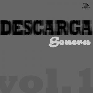 LD-0239-DESCARGA-SONERA-VOL-1