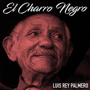 LD-0250-El-Charro-Negro-