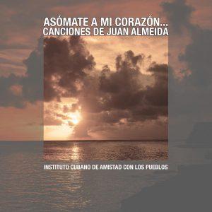 LD-243-Asómate-a-mi-corazón–Música-de-Juan-Almeida
