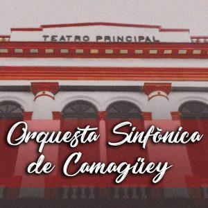 LD-244-Orquesta-Sinfónica-de-Camagüey