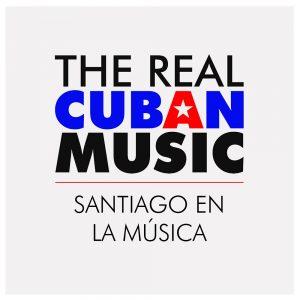 LD-253-SANTIAGO-EN-LA-MUSICA-copy