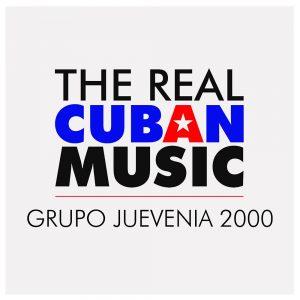 LD-265-Grupo-Juvenia-2000