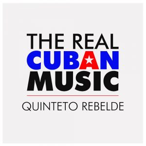 LD-266-Quinteto-Rebelde