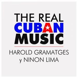 LD-280-Harold-Gramatges-y-Ninon-Lima