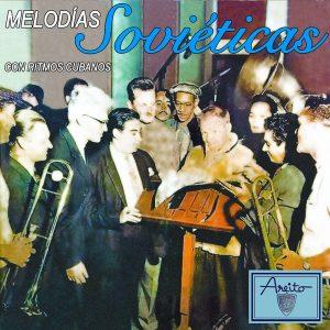 LD-3117-MELODIAS-SOVIETICAS-CON-RITMOS-CUBANOS