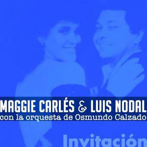 LD-312-MAGGIE-CARLES-Y-LUIS-NODAL-INVITACION
