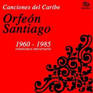 LD-312-canciones-del-caribe-orfeon-santiago