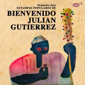 LD-3125-ORQUESTA-JAZZ-Estampas-populares-de-Bienvenido-Julián-Gutiérrez-