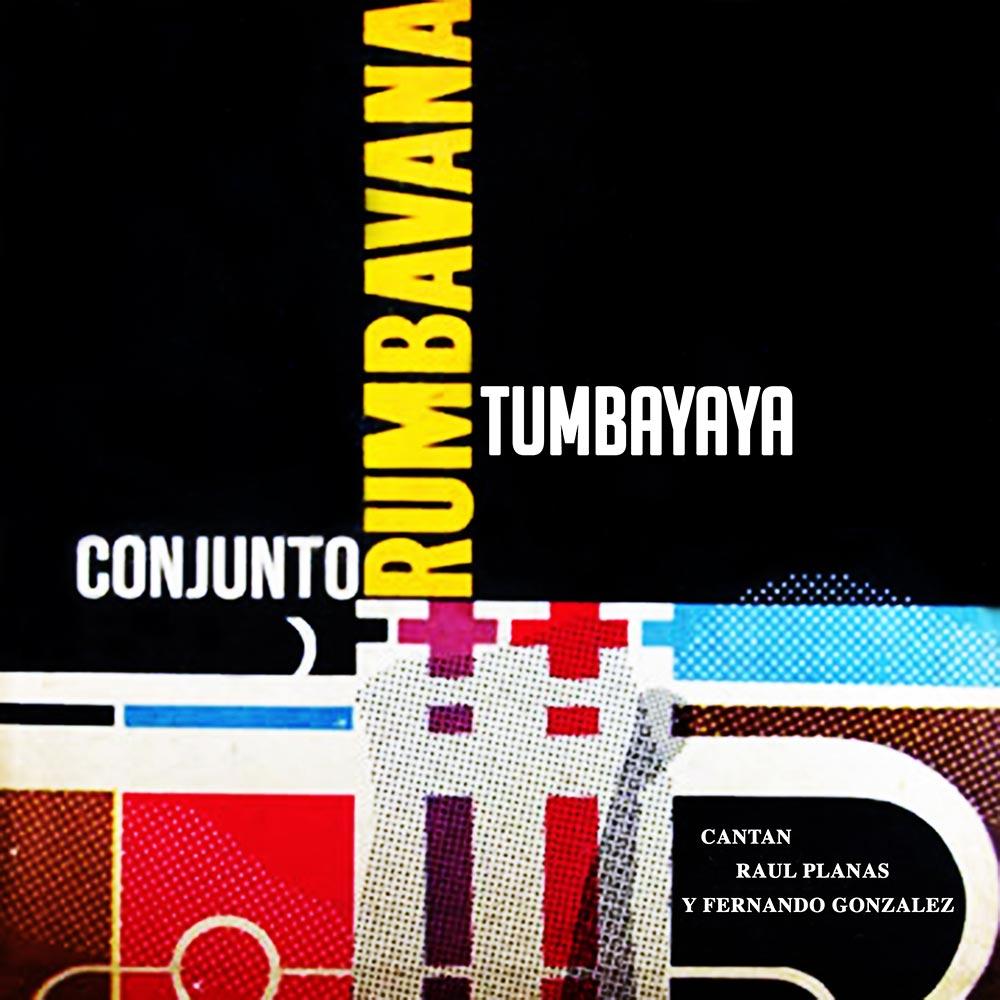 LD-3132-CONJUNTO-RUMBAVANA-Tumbayaya