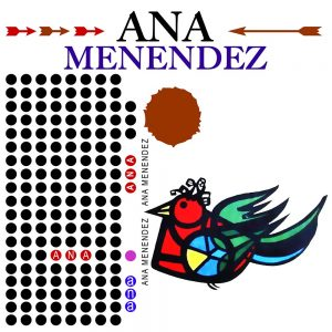 LD-3167-ANA-MENEDEZ