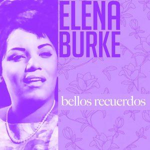 LD-3173-ELENA-BURKE-BELLOS-RECUERDOS