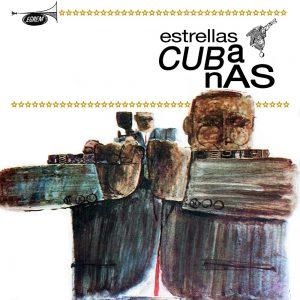 LD-3191-ORQUESTA-ESTRELLAS-CUBANAS