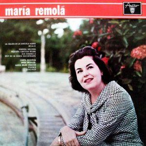 LD-3216-MARÍA-REMOLÁ