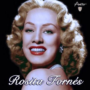 LD-3250-ROSITA-FORNES